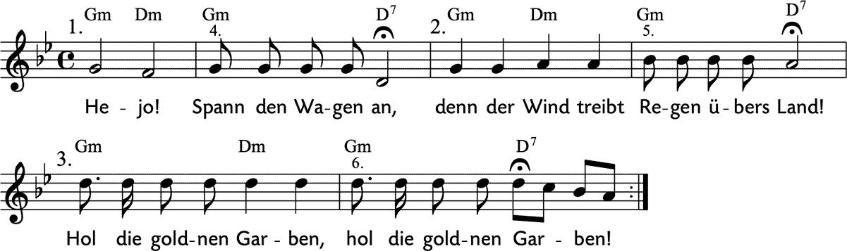 Das Liederprojekt Ein Benefizprojekt Von Carus Und Swr2
